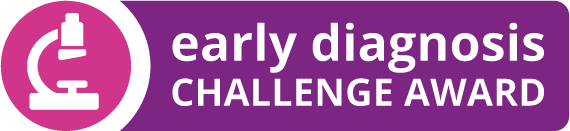 early-diagnosis-challenge-logo-v2